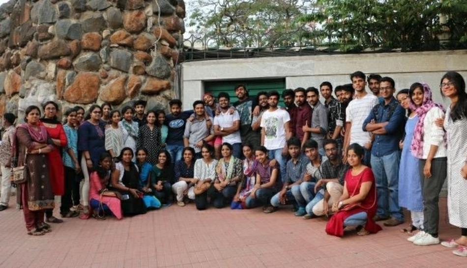 SCMS School of Engineering & Technology